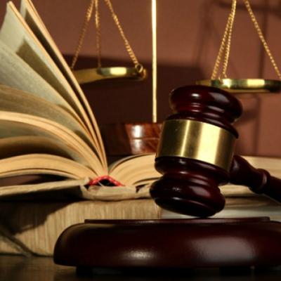 Carti Drept si Legislatie
