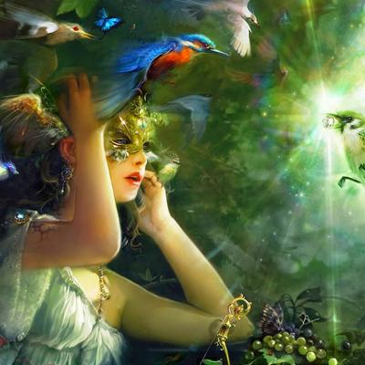 Carti Science fiction & fantasy