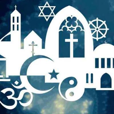Carti Religie