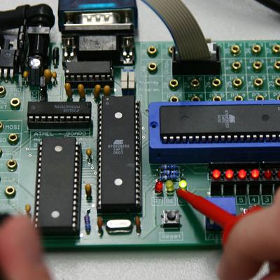 Carti Tehnologie si inginerie